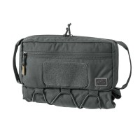 Helikon-Tex - Service Case - Cordura - Shadow Grey