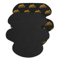 Helikon-Tex - Low-Profile Protective Pad Inserts - Black