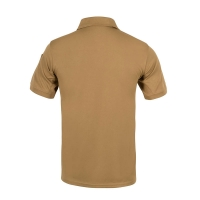 Helikon-Tex - UTL Polo Shirt - TopCool Lite - Coyote