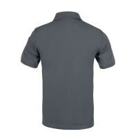 Helikon-Tex - UTL Polo Shirt - TopCool Lite - Shadow Grey