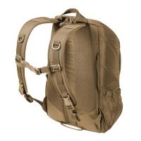 Helikon-Tex - BAIL OUT BAG Backpack - Shadow Grey