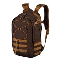 Helikon-Tex - EDC Pack - Cordura - Earth Brown / Clay A