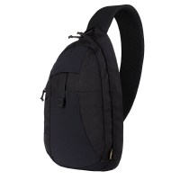 Helikon-Tex - EDC Sling Backpack - Cordura - Black