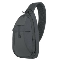 Helikon-Tex - EDC Sling Backpack - Cordura - Shadow Grey