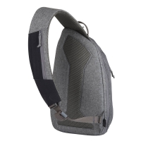 Helikon-Tex - EDC Sling Backpack - Melange Grey
