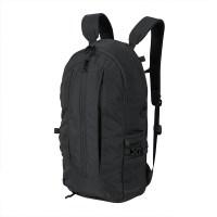 Helikon-Tex - Groundhog Pack - Black