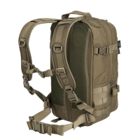 Helikon-Tex - RACCOON Mk2 Backpack - Cordura - Olive Green