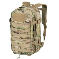 Helikon-Tex - RACCOON Mk2 Backpack - Cordura - Multicam