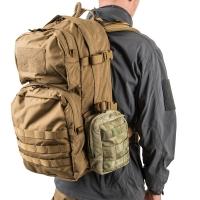 Helikon-Tex - RATEL Mk2 Backpack - Cordura - Olive Green