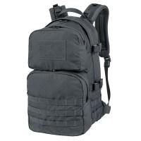 Helikon-Tex - RATEL Mk2 Backpack - Cordura - Shadow Grey
