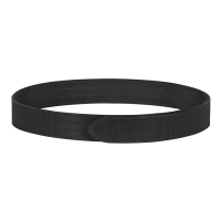 Helikon-Tex - COMPETITION INNER BELT - Nylon - Black