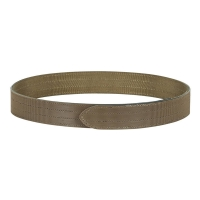 Helikon-Tex - COMPETITION INNER BELT - Nylon - Coyote