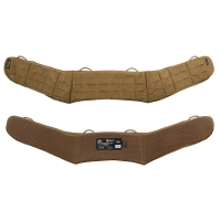 Helikon-Tex - COMPETITION Modular Belt Sleeve - Multicam