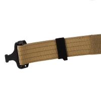Helikon-Tex - Competition Nautic Shooting Belt - Black