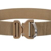 Helikon-Tex - COBRA D-Ring (FX45) Tactical Belt - Olive Green