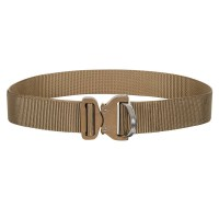 Helikon-Tex - COBRA D-Ring (FX45) Tactical Belt - Coyote