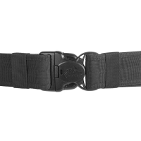 Helikon-Tex - Defender Belt  - Olive Green
