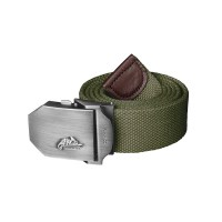 Helikon-Tex - Logo Belt - Olive Green