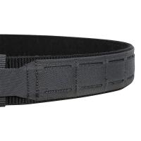Helikon-Tex - Cobra Modular Range Belt (45mm) - Black