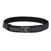 Helikon-Tex - Cobra Modular Range Belt (45mm) - Shadow Grey