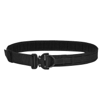 Helikon-Tex - Cobra Modular Rescue Belt (45mm) - Black