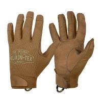 Helikon-Tex - Rangeman Gloves - Coyote