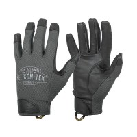 Helikon-Tex - Rangeman Gloves - Shadow Grey / Black A