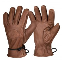 Helikon-Tex - Ranger Winter Gloves - Brown