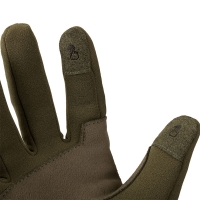 Helikon-Tex - Tracker Outback Gloves - Black