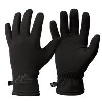 Helikon-Tex - Trekker Outback Gloves - Black