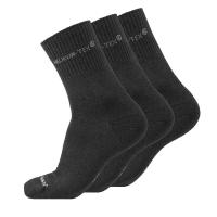 Helikon-Tex - All Round Socks - 3 pack - Black