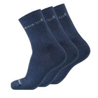 Helikon-Tex - All Round Socks - 3 pack - Navy Blue