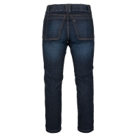 Helikon-Tex - Greyman Tactical Jeans Slim - Denim Mid - Dark Blue
