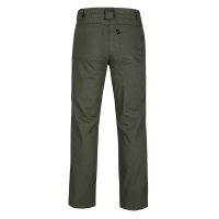 Helikon-Tex - Greyman Tactical Pants - DuraCanvas - Taiga Green