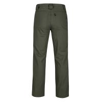 Helikon-Tex - Greyman Tactical Pants - DuraCanvas - Ash Grey