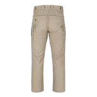 Helikon-Tex - Hybrid Tactical Pants - PolyCotton Ripstop - Taiga Green