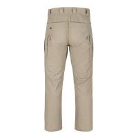 Helikon-Tex - Hybrid Tactical Pants - PolyCotton Ripstop - Olive Drab