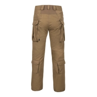 Helikon-Tex - MBDU Trousers - NyCo Ripstop - Black