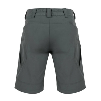 Helikon-Tex - OTS (Outdoor Tactical Short) 11'' - VersaStrecth Lite  - Khaki