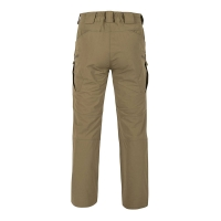 Helikon-Tex - Outdoor Tactical Pants - Olive Drab