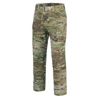 Helikon-Tex - Outdoor Tactical Pants - Multicam