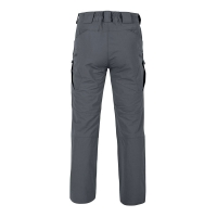 Helikon-Tex - OTP (Outdoor Tactical Pants) - VersaStretch Lite - Taiga Green