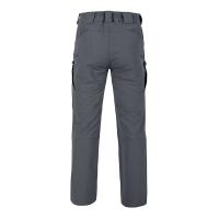 Helikon-Tex - OTP (Outdoor Tactical Pants) - VersaStretch Lite - Taiga Green