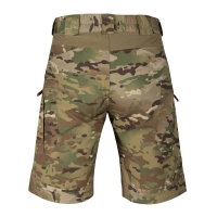 Helikon-Tex - UTS (Urban Tactical Shorts) Flex 11'' - NyCo Ripstop  - Multicam