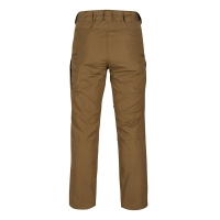 Helikon-Tex - UTP - Urban Tactical Pants - Flex - Black