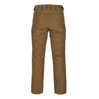 Helikon-Tex - UTP - Urban Tactical Pants - Flex - Adaptive Green