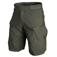 Helikon-Tex - Urban Tactical Shorts  - Taiga Green
