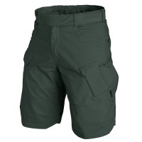 Helikon-Tex - Urban Tactical Shorts - Jungle Green
