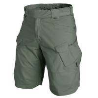 Helikon-Tex - Urban Tactical Shorts  - Olive Drab