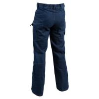 Helikon-Tex - UTP - Urban Tactical Pants - Denim Mid - Denim Blue